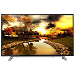 SMART TIVI FULL HD TOSHIBA 49 INCHES 49L5650VN