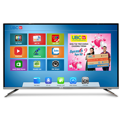 SMART TIVI UBC 40 INCHES 40PRE