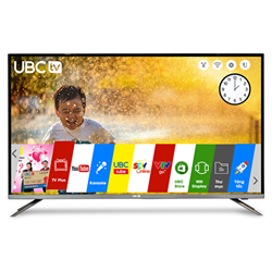 SMART TIVI UBC 40 INCHES 40SV