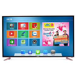 SMART TIVI UBC 50 INCHES 50PRE