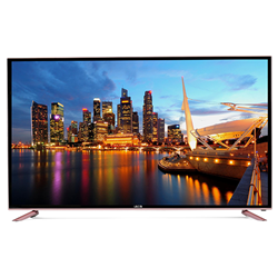 SMART TIVI UBC 50 INCHES 50TSM