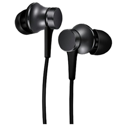 TAI NGHE XIAOMI MI IN-EAR HEADPHONES BASIC (2021)