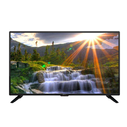 TIVI LED FULL HD 43 INCHES  LTV-4301