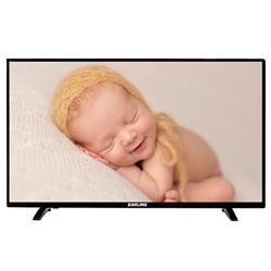 TIVI LED HD DARLING 24 INCHES 24HD900T2