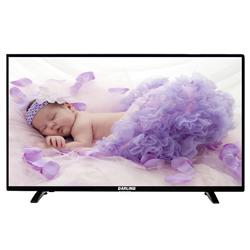 TIVI LED HD DARLING 32 INCHES 32HD957