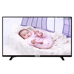 TIVI LED HD DARLING 32 INCHES 32HD957T2