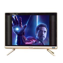 TIVI LED HD JINGZHAN 19 INCHES JZ-T19D9 (2020)