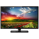 TIVI LED HD TOSHIBA 24 INCHES 24S2550VN