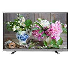 TIVI LED ULTRA HD 4K TOSHIBA 55 INCHES 55U6750VN