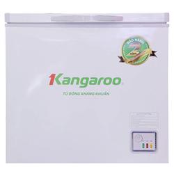 TỦ ĐÔNG INVERTER KANGAROO 265 LÍT KG265NC1 ĐỒNG (R600A)