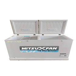 TỦ ĐÔNG INVERTER MITSUXFAN 1060/840 LÍT MF1-818GW2 (ĐỒNG) (R134A) (2021)