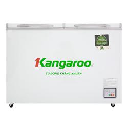 TỦ ĐÔNG KANGAROO 566 LÍT KG566A2 ĐỒNG (R600A)