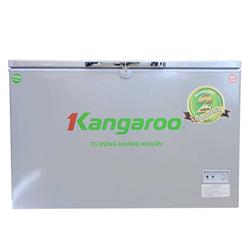 TỦ ĐÔNG KANGAROO 688 LÍT KG688VC2 ĐỒNG (R600A)