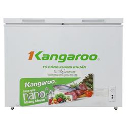 TỦ ĐÔNG KANGAROO 699 LÍT KG699C1 ĐỒNG (R600A)