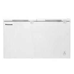 TỦ ĐÔNG PANASONIC 500 LÍT SCR-MFR500DH2 VN (2 CHẾ ĐỘ) (NHÔM) (R600A)