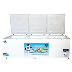 TỦ ĐÔNG SUMIKURA 1350 LÍT SKF-1350S(JS) ĐỒNG (R290)