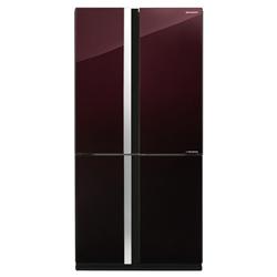 TỦ LẠNH INVERTER MULTI DOOR SHARP 605 LÍT SJ-FX688VG-RD (2021)
