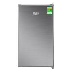 TỦ LẠNH MINI BEKO 93 LÍT RS9051P (2020)