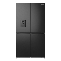 TỦ LẠNH MULTI DOOR INVERTER CASPER 645 LÍT RM-680VBW (2021)