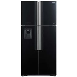 TỦ LẠNH MULTI DOOR INVERTER HITACHI 540 LÍT R-FW690PGV7X-GBK (ĐÁ)