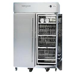 MÁY SẤY CHÉN CÔNG NGHIỆP FUSHIMA 700L RTP1000HC (2400W)