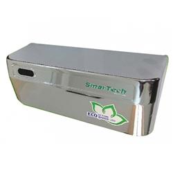 VAN XẢ TIỂU CẢM ỨNG SMARTECH ST-V300 (2021)
