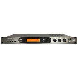 VANG SỐ CA SOUND KP-8800 PLUS