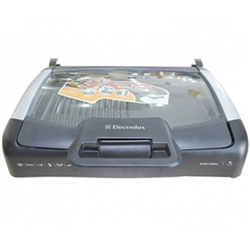 VĨ NƯỚNG ĐIỆN ELECTROLUX EBG200 (2000W)